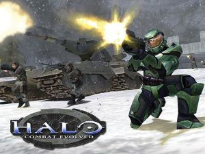 640px-Halo-combat-evolved
