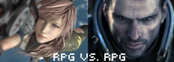 RPG-vs-PRG
