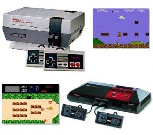 NES-mastersystem