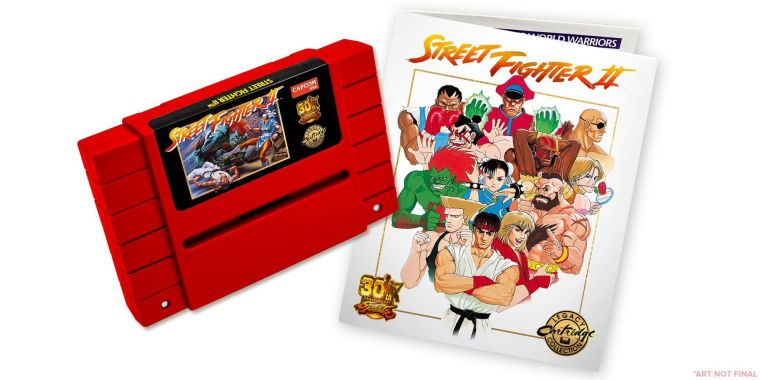 clean_02_street_fighter_II_snes