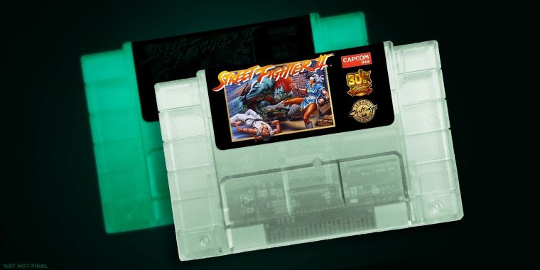 clean_05_street_fighter_II_snes