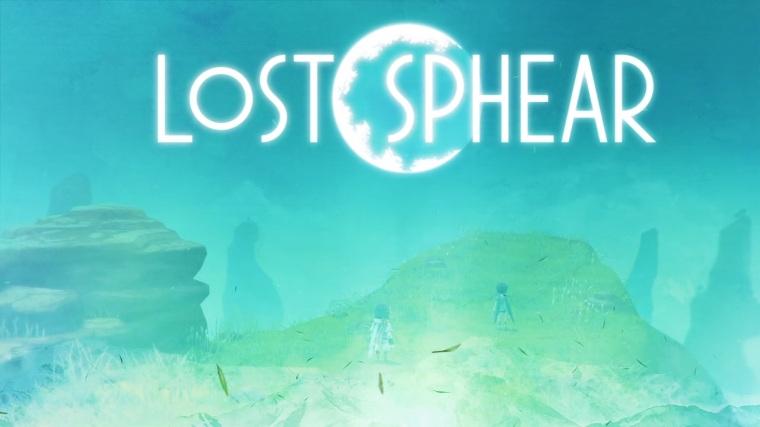 lostsphear1