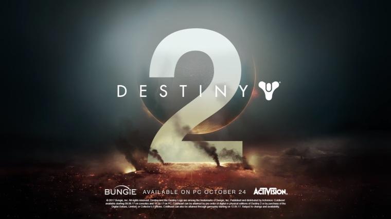004 destiny2 7