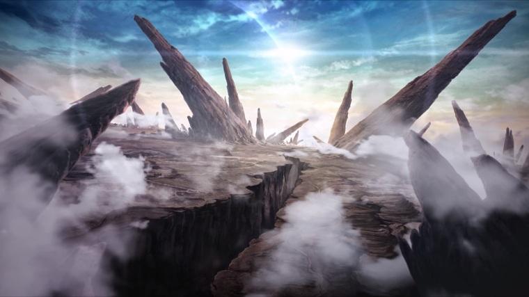 010 terra battle2 1