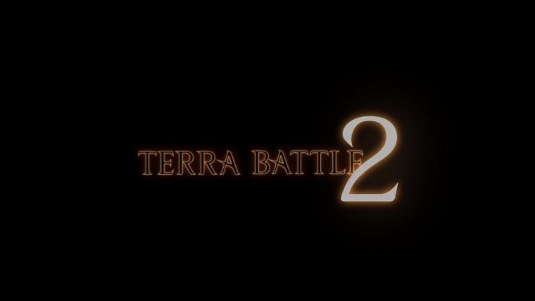 010 terra battle2 17