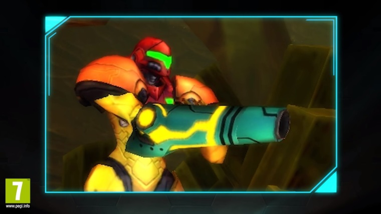 011 samus returns 1