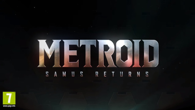011 samus returns 2