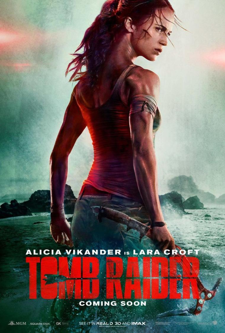 013 tomb raider movie 1