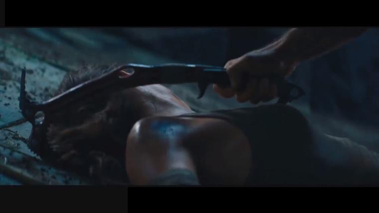 013 tomb raider movie 7