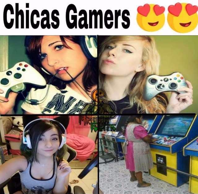 chicas-gamers-zOegu