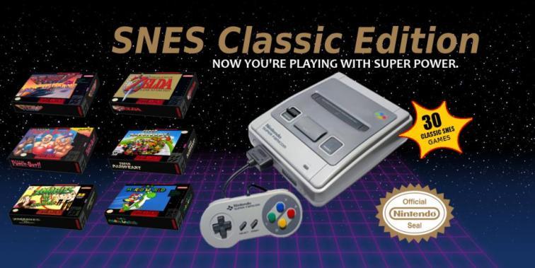 Culturageek.com_.ar-SNES-Classic-Edition-Confirmado-1