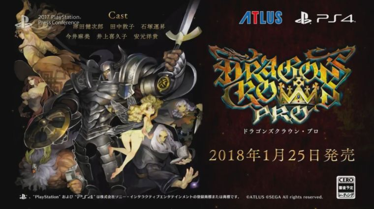 Dragons-Crown-Pro-Release-Date