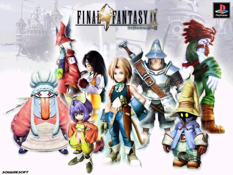 final-fantasy-ix-cover-large
