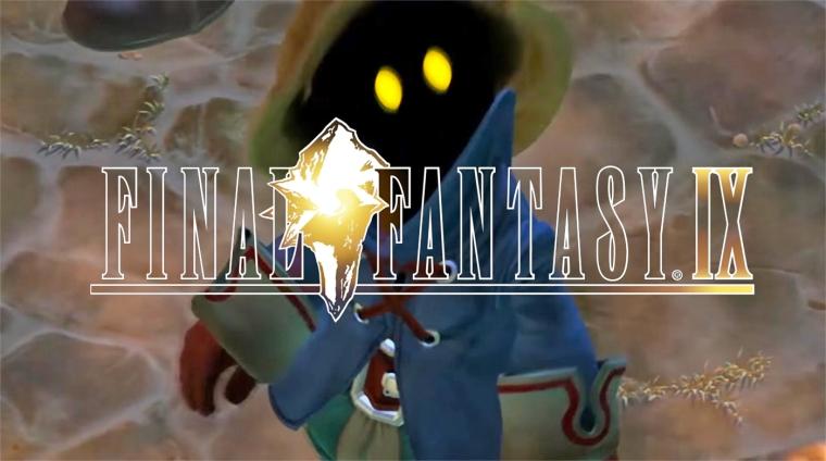 finalfantasyix-ed