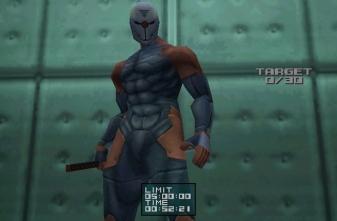 gaming-metal-gear-solid-1-3