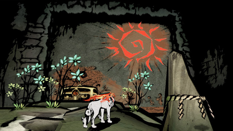 okami_announce_screens8