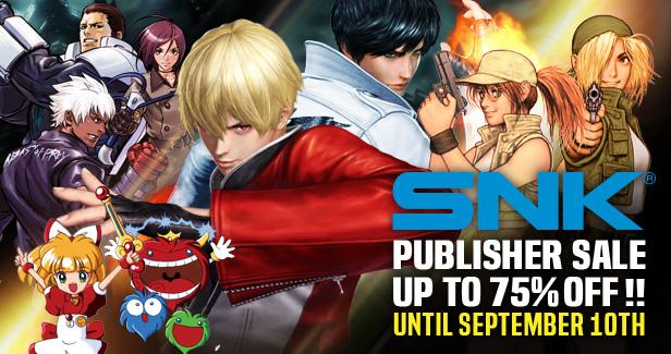 snk_publishersale
