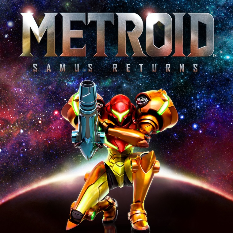 SQ_3DS_MetroidSamusReturns.jpg