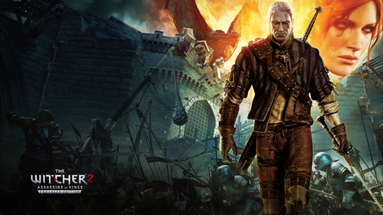 witcher2_en_wallpaper_the_witcher_2_assassins_of_kings_wallpaper_2_1920x1080_1434708478