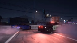031 need for speed 3