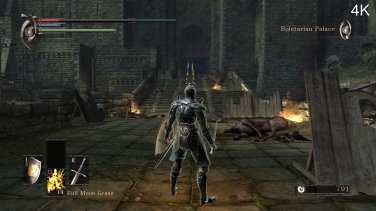 Demon´s Souls1