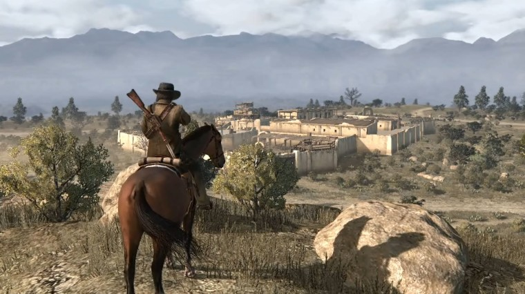 red-dead-redemption-list-02