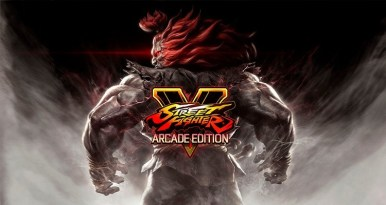 SFV-Arcade-Edition-1
