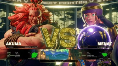 SFV-Arcade-Edition-new-battle-screen