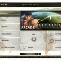 SFV-Arcade-Edition-new-UI