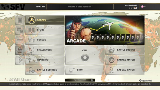 SFV-Arcade-Edition-new-UI
