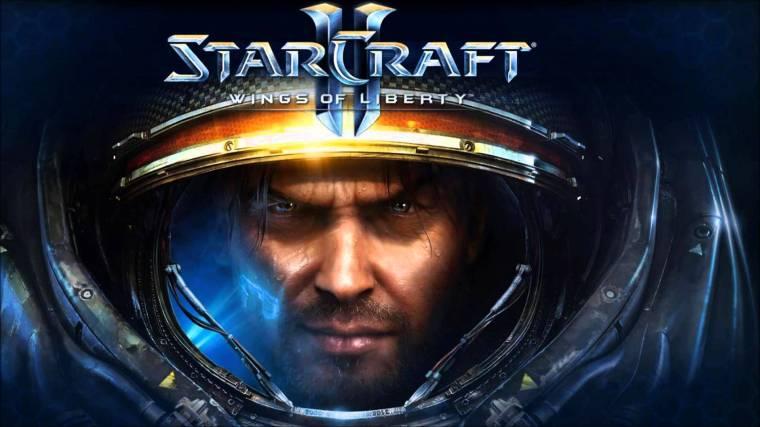 046 starcraft 2 free 2