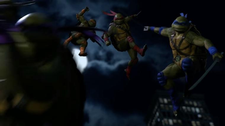 050 TMNT injustice 3