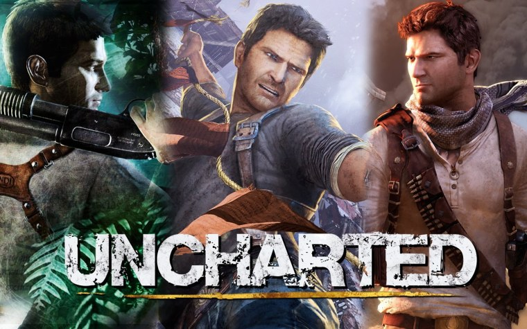 053 uncharted 10th 2