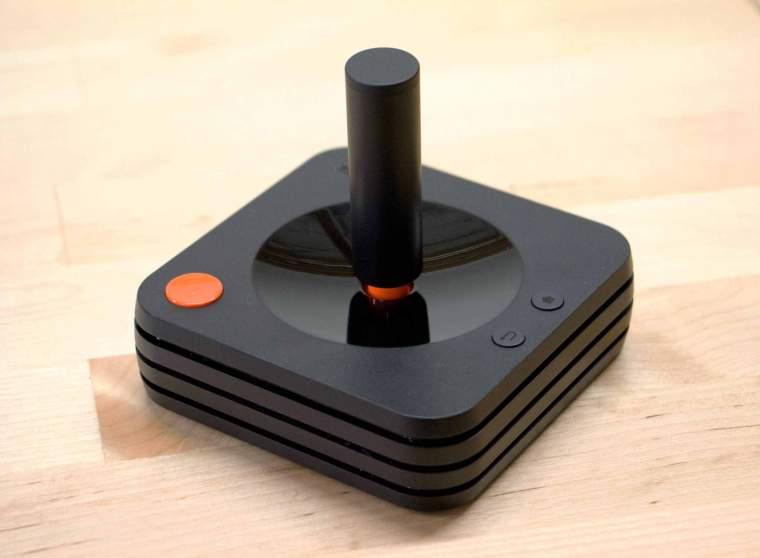 ataribox-controller-image-2