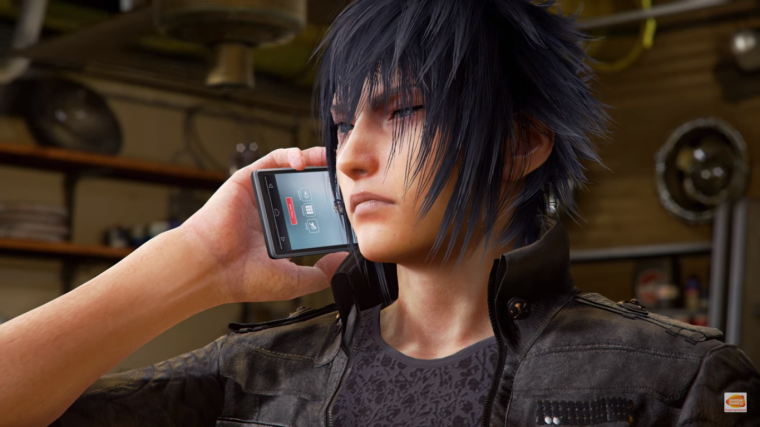 noctis.png