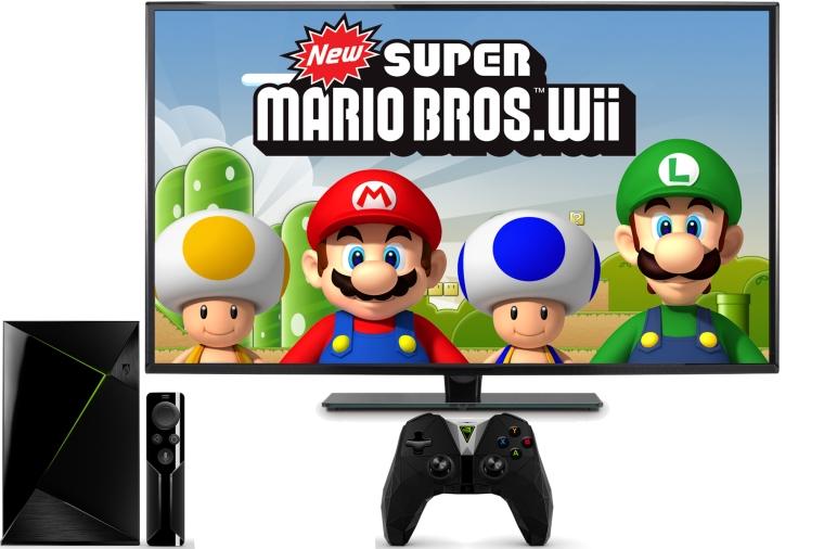 063 Nvidia Shield Nintendo 4
