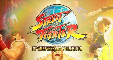Street-Fighter-30th-Anniversary-Collection-Nintendo-Switch