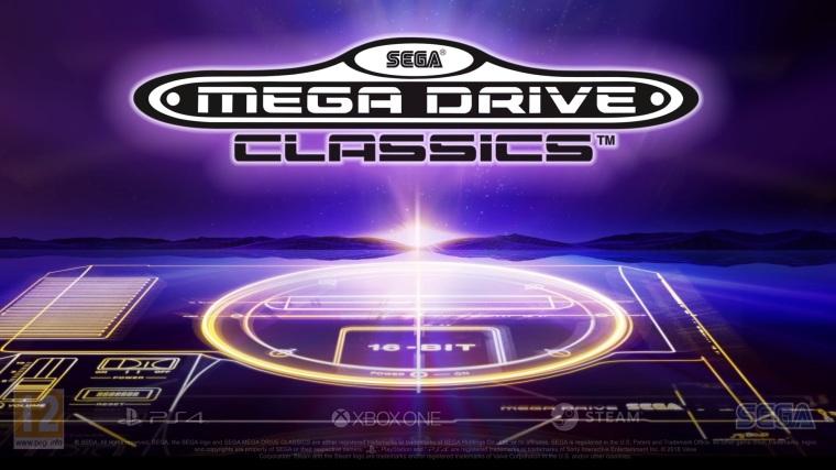 089 sega megadrive classics 0