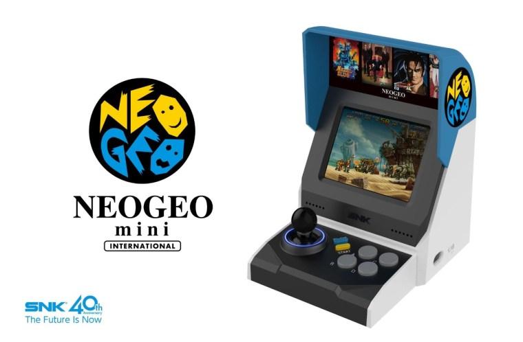 neo_geo_mini